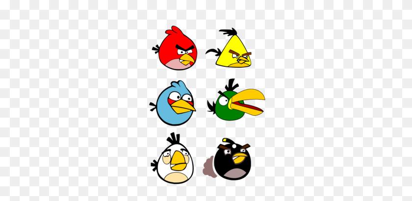 Fred Bird Cliparts - Cliparts Zone