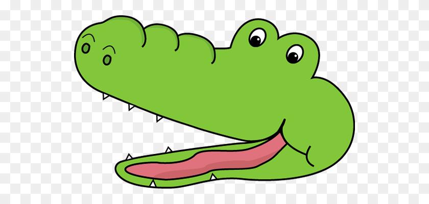 Free Alligator Clip Art Greater Than Alligator Mouth Clip Art - Pictograph Clipart