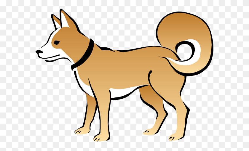 Free Animal Clip Art Look At Animal Clip Art Clip Art Images - Free Jungle Animal Clipart