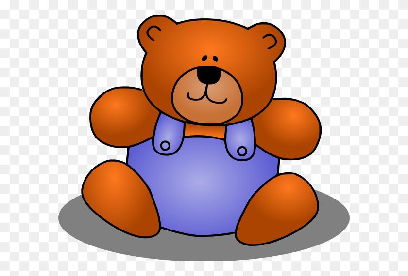 Teddy Bear Face Emoticon Cute Teddy Bear Emoticon Stock Illustrations – 127 Teddy  Bear Face Emoticon Cute Teddy Bear Emoticon Stock Illustrations, Vectors &  Clipart - Dreamstime