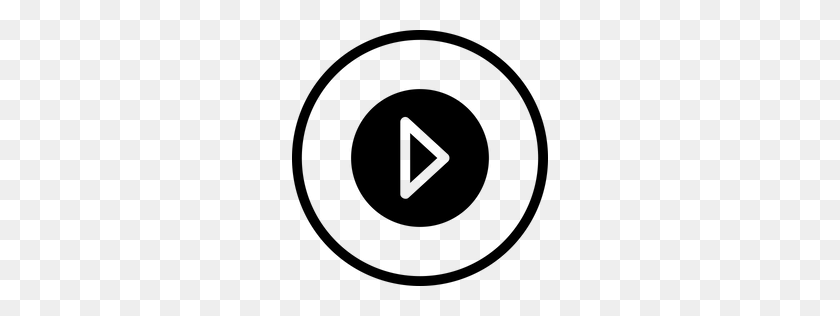 Free Animation Media Multimedia Play Music Audio Icon Play Video Png Stunning Free Transparent Png Clipart Images Free Download