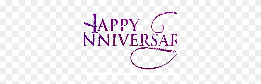 Free Anniversary Clip Art - Anniversary Clip Art