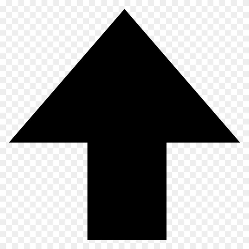 Free Arrow Clip Art - Heart With Arrow Clipart