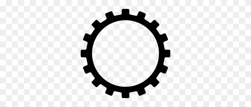 Free Auto Mechanic Clipart Vector - Suburban Clipart