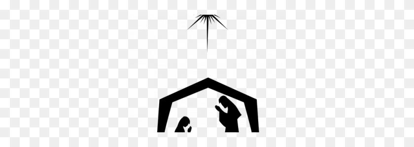 Free Baby Jesus Silhouette Clip Art Ba Jesus Silhouette Clip Art - Free Clipart Of Jesus