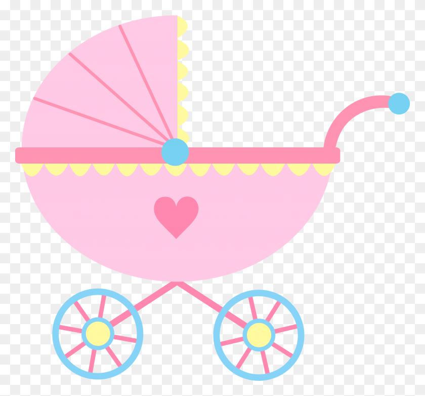 Baby Shower Border | Baby boy shower party, Baby shower invitation maker,  Printable baby shower invitations