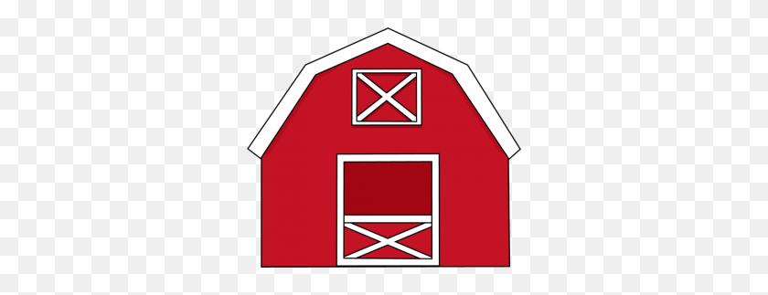 Free Barn Clipart Farmer Clip Art Free Barn Clip Art Image Red - Barn Images Clip Art
