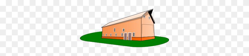 Free Barn Clipart Png, Barn Icons - Barn Clipart