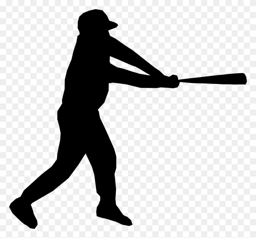 Child Baseball Clipart Transparent Background Transparent PNG - 432x432 -  Free Download on NicePNG