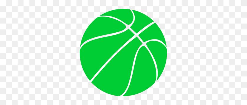Free Basketball Clip Art Is A Slam Dunk - Slam Clipart