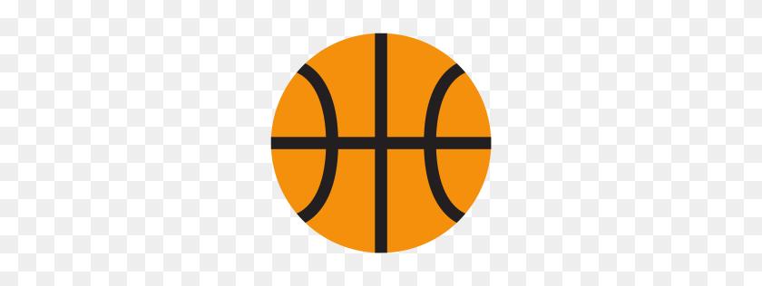 Free Basketball, Game, Play, Sport, Nba, Activity Icon Download - Nba Basketball PNG