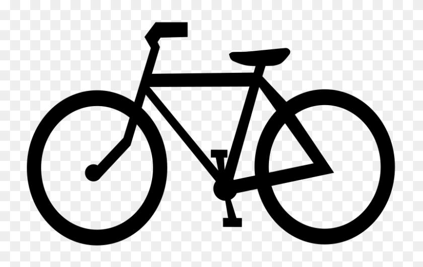 bicycle page border - Google Search | Çerçeve, Kitap, Okul öncesi
