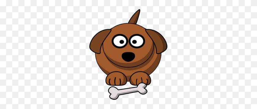 Free Big Cliparts - Sled Dog Clip Art