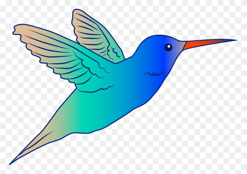 Free Bird Clip - Red Cardinal Clipart