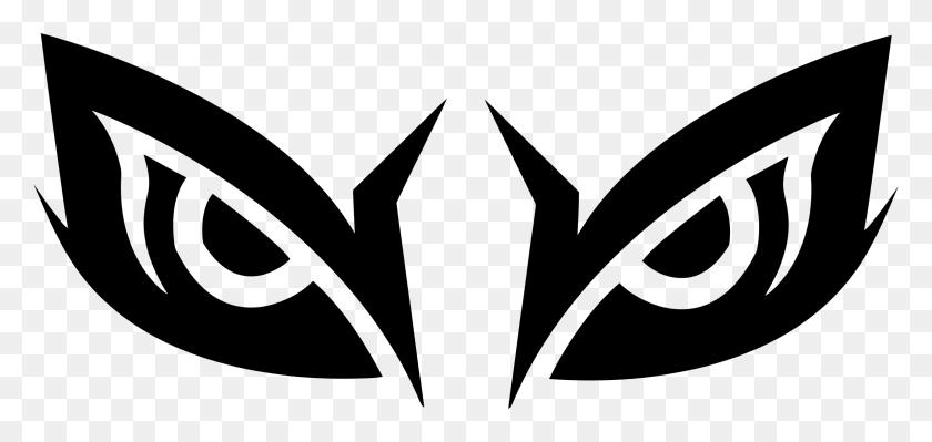 Free Black And White Jack O Lantern Clipart - Jack O Lantern Face Clipart
