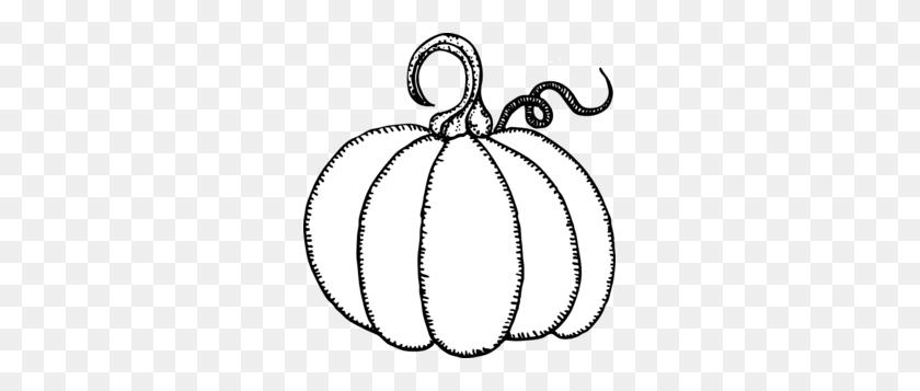 White halloween pumpkin icon - Free white halloween icons