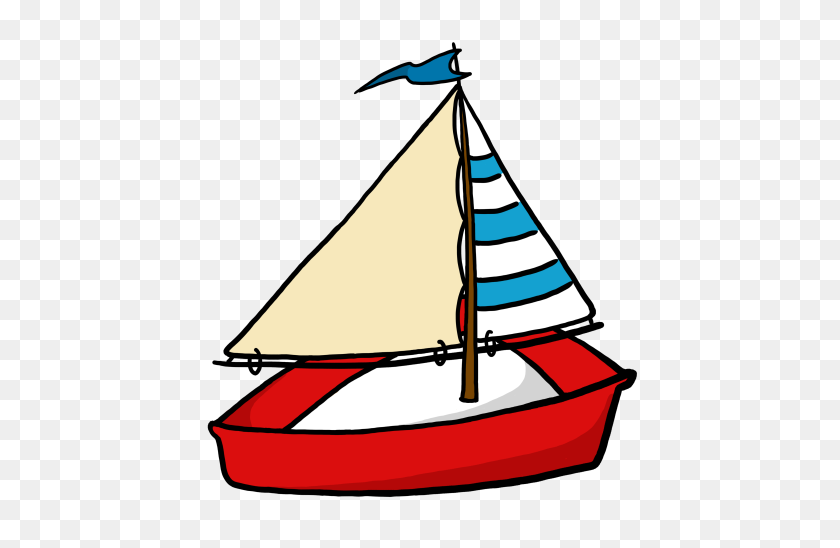 Free Ship Cliparts, Download Free Clip Art, Free Clip Art on Clipart Library