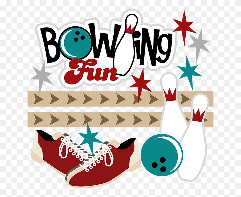 Free Bowling Cliparts - Bowling Ball And Pins Clip Art
