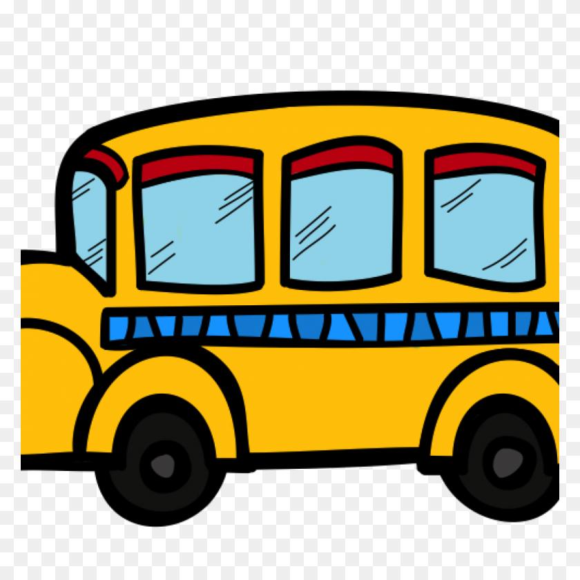 Free Bus Clipart Free Clipart Download - School Bus Images Clip Art
