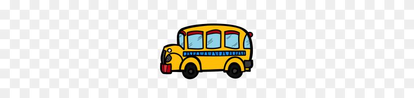 Free Bus Clipart School Cliparteducation Clip Artschool Clip Art - School Chalkboard Clipart