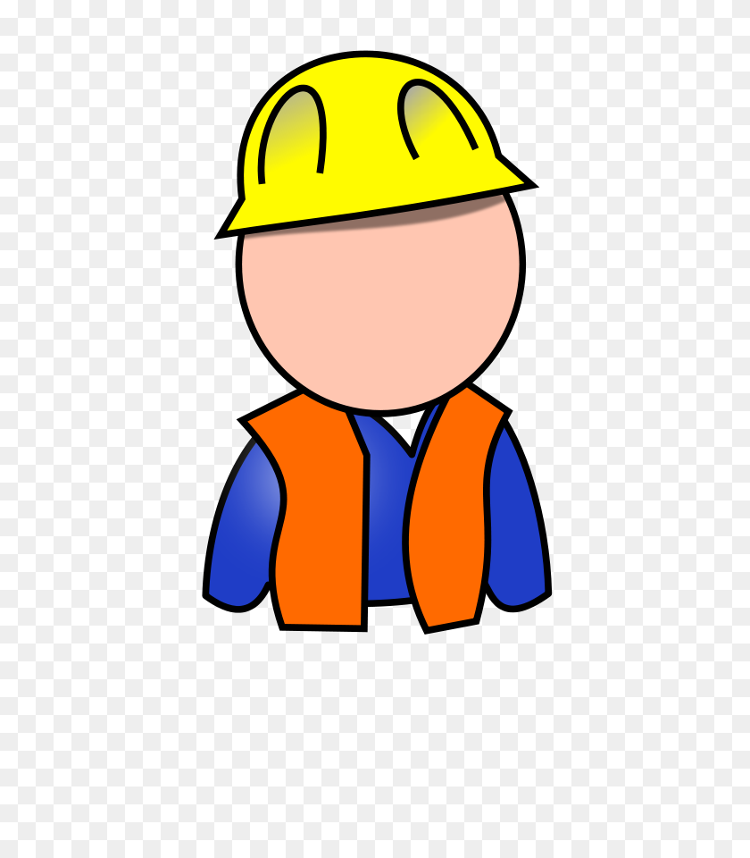 Free Busy Office Worker Clipart All About Clipart - Office Worker Clipart