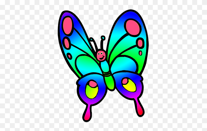 Free Butterfly Photos Free Download Clip Art Free Clip Art - Oh The Places You Ll Go Clipart