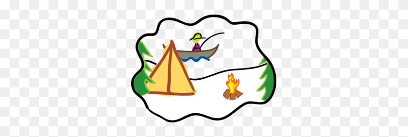 Free Camping Clip Art Look At Camping Clip Art Clip Art Images - Boy Scout Clip Art Free