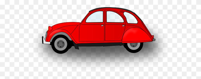 Gavin S Car Wash Clip Art Washing Car Clipart Stunning Free