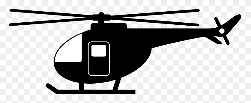 8291x3050 Free Cartoon Helicopter Clipart - Blues Brothers Clipart