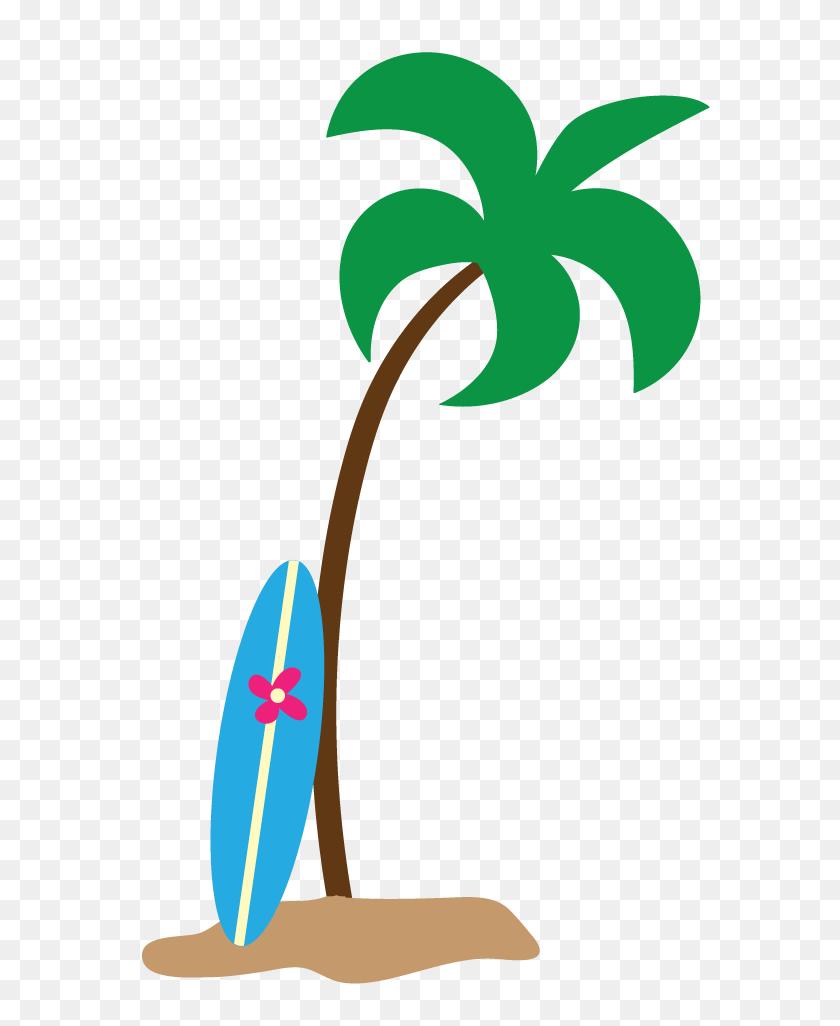 Free Surfer Cliparts, Download Free Clip Art, Free Clip Art on Clipart  Library