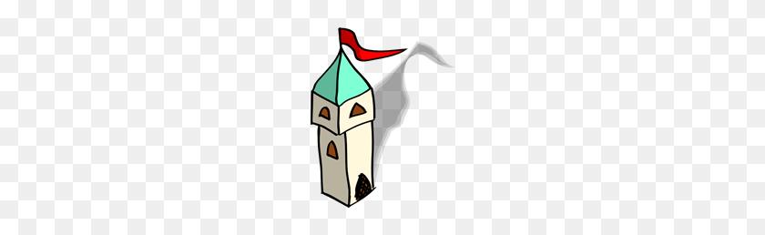 Free Castle Clipart Png, Castle Icons - Sand Castle Clipart