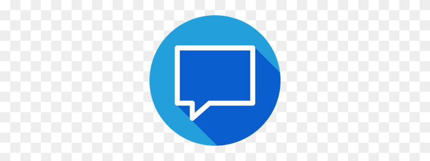 Free Chat Text Message Chatting Talk Notification Icon Text Message Png Stunning Free Transparent Png Clipart Images Free Download