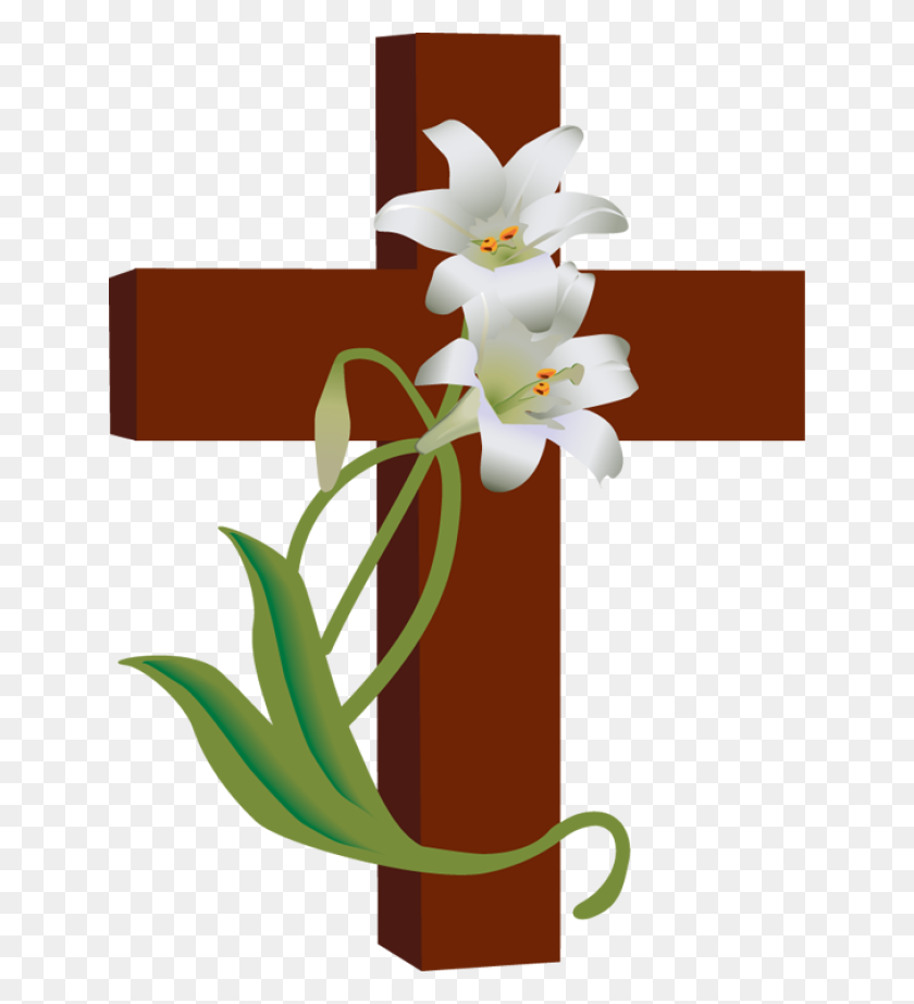 Christian clipart for march free images - ClipartBarn