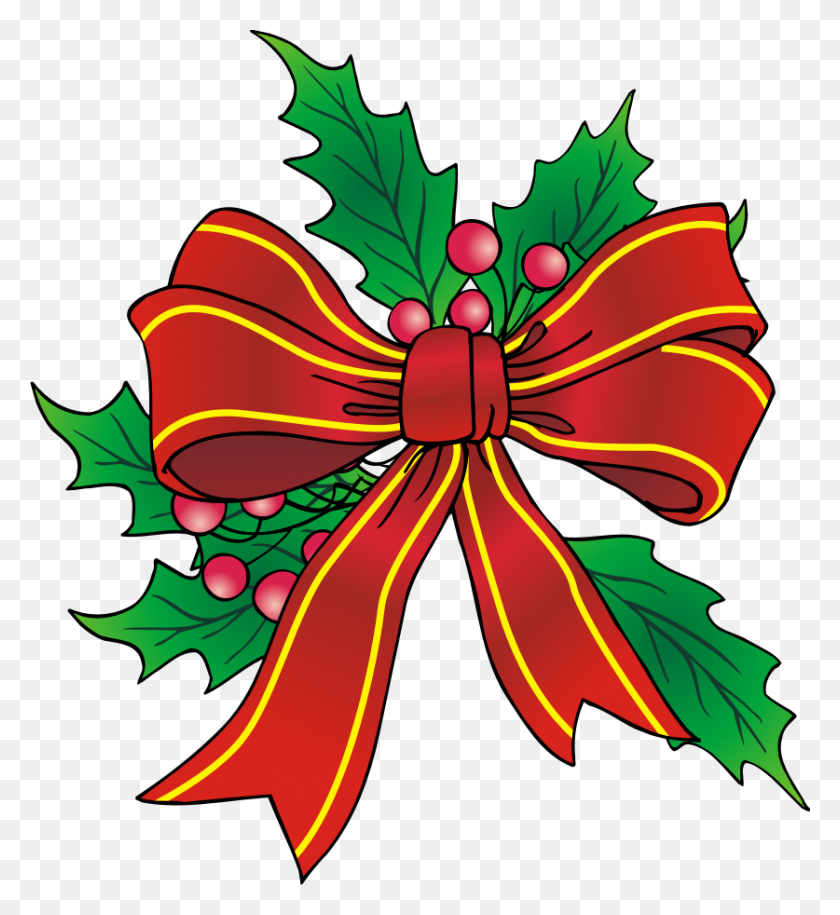 Free Christmas Clip Art - Snoopy Clip Art Free