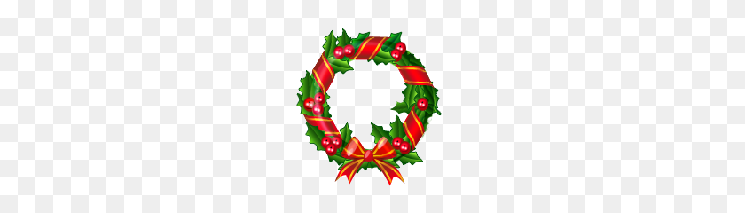 Free Christmas Clip Art Microsoft - Merry Christmas Clip Art Free