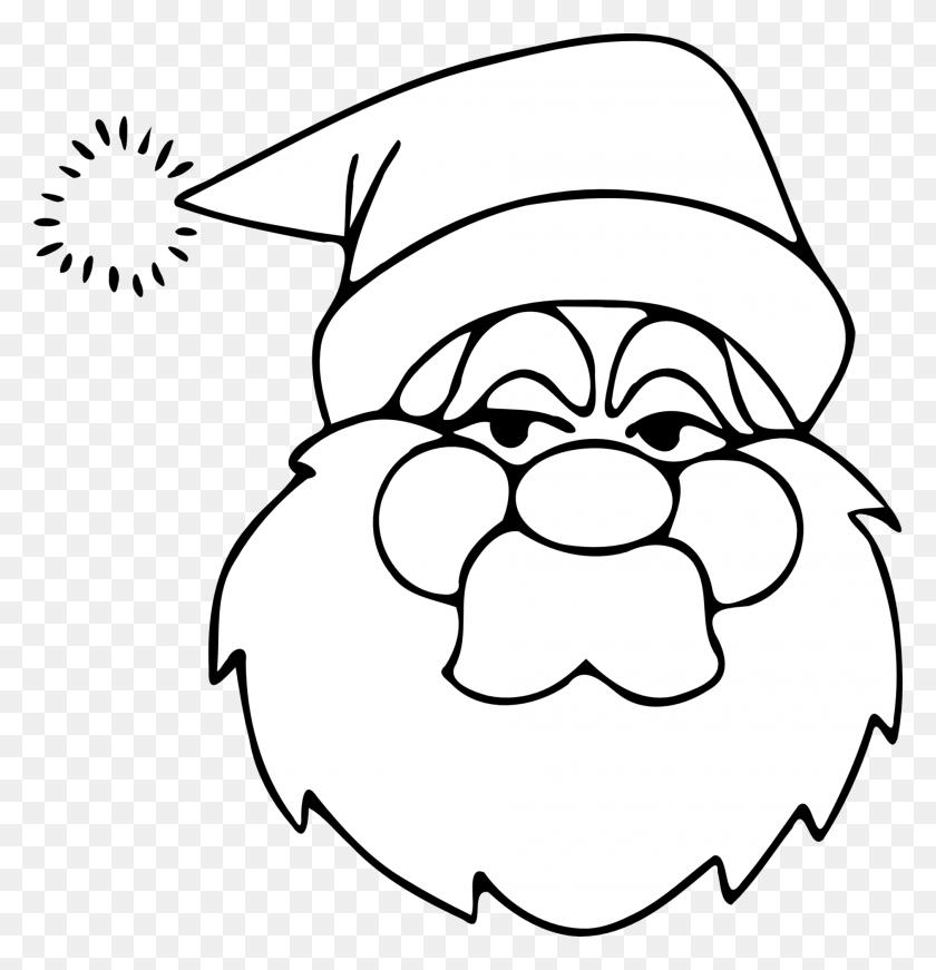 Black And White Christmas Clipart.Christmas Clipart Black And White Christmas Clip Art Black