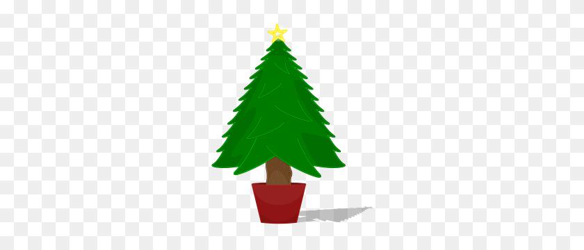 Christmas Clipart Png.Hanging Christmas Tree Png Clip Art Christmas Tree Clipart