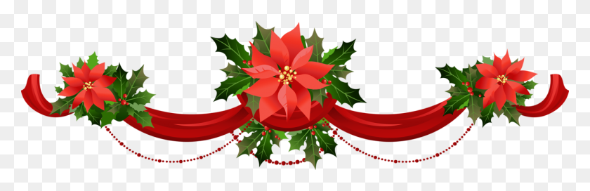 Free Christmas Garland Border Clip Art Clipart Collection Free Christmas Clip Art Borders Stunning Free Transparent Png Clipart Images Free Download