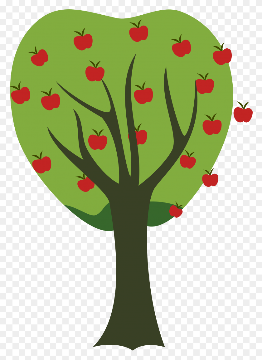Free Clip Art Apple Tree Apple Orchard Clipart Stunning Free Transparent Png Clipart Images Free Download