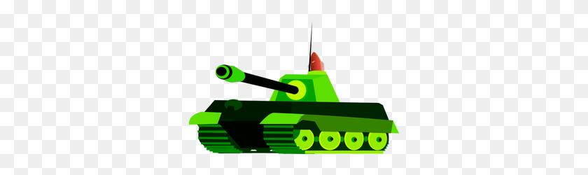 Free Clip Art Army Tank - Oxygen Tank Clipart