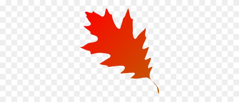 Free Clip Art Autumn Leaves - Free Clip Art Autumn Leaves