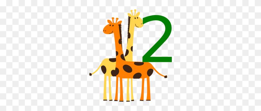 Free Clip Art Baby Animals - Free Zoo Animal Clipart