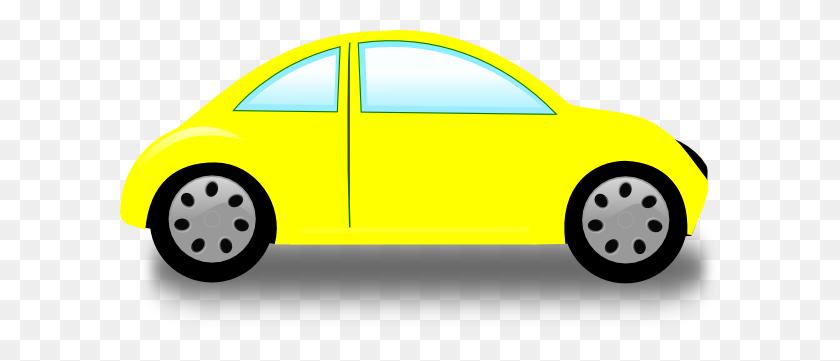 600x301 Free Clip Art Car - Police Car Clipart