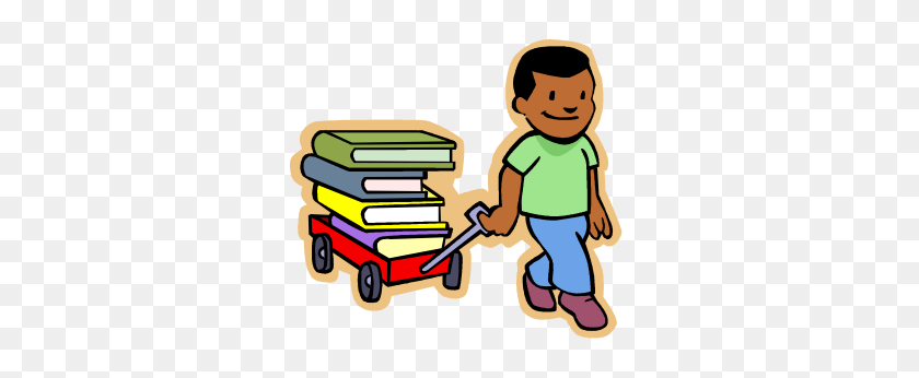 Free Math Books Cliparts, Download Free Clip Art, Free Clip Art on Clipart  Library