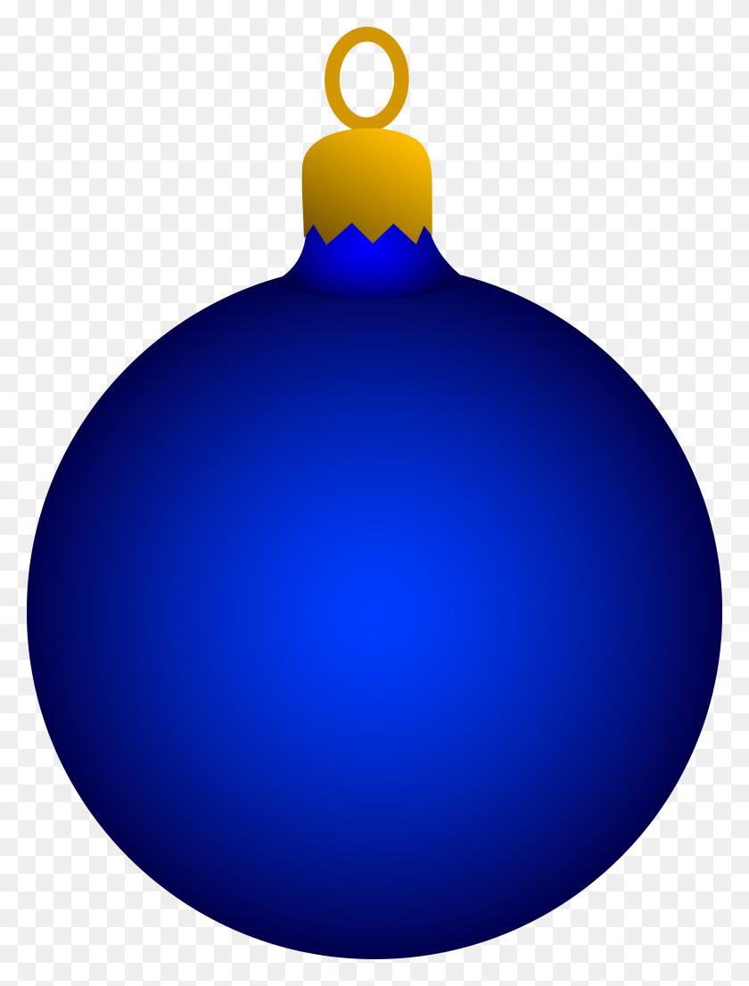 Free Clip Art Christmas Christmas, Christmas - Christmas Bulb Clipart