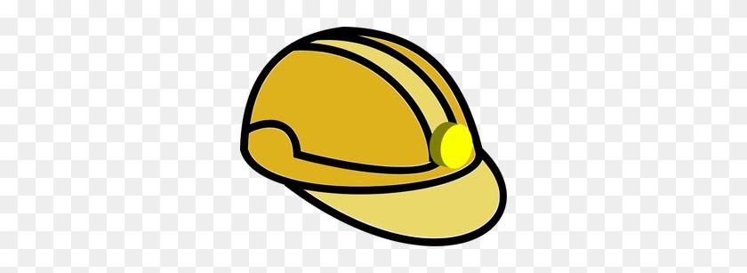 free mining