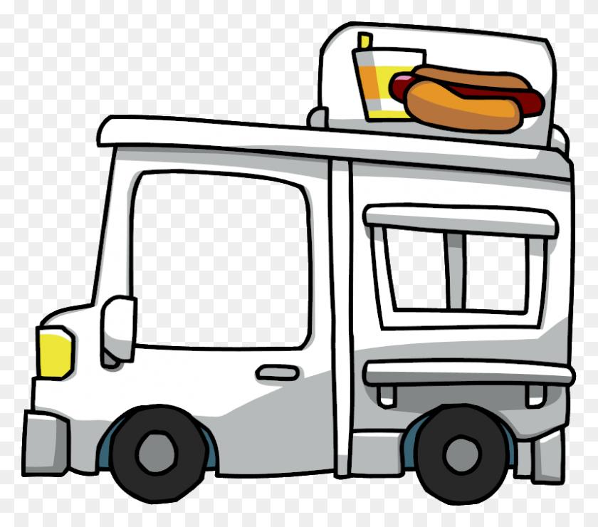 Free Clip Art Fire Trucks Image Information - Fire Truck Clipart