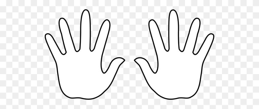 Free Clip Art Hands Look At Clip Art Hands Clip Art Images - Praying Hands Clipart