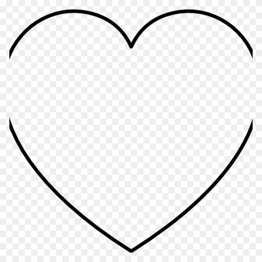 Free Clip Art Hearts Clipart - Queen Of Hearts Clipart