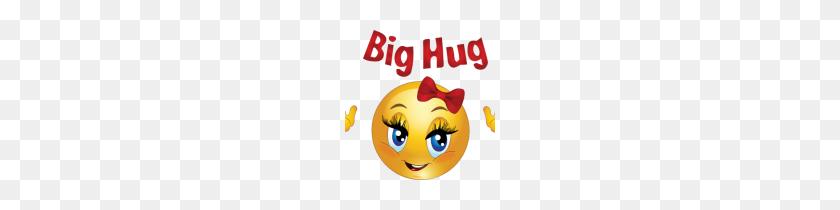 Kiss Clipart - Hug And Kiss Clipart – Stunning free